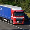 DSC 1120-border - Truckstar 2018 Vrijdag