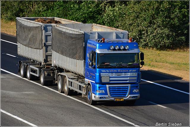 DSC 1122-border Truckstar 2018 Vrijdag