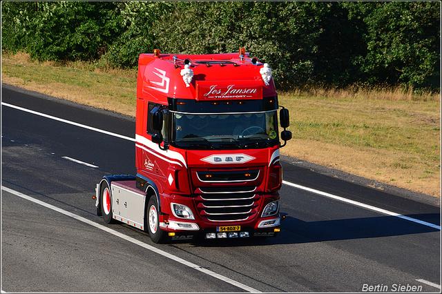 DSC 1125-border Truckstar 2018 Vrijdag