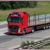 51-BJJ-5-BorderMaker - Open Truck's