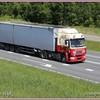 68-BBN-1  C-BorderMaker - Wever
