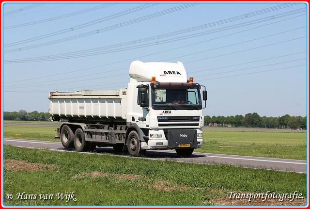 BL-PB-67-BorderMaker Afval & Reiniging