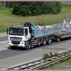 BX-RX-69-BorderMaker - Kippers Speciaal Transport