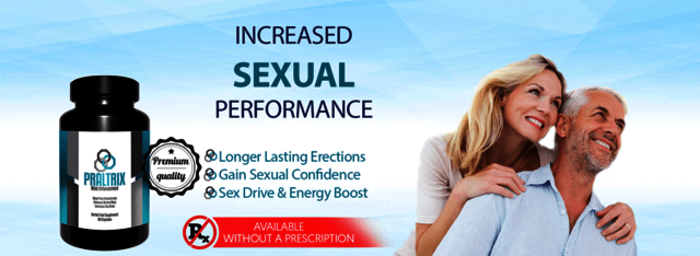 Praltrix-1 https://supplementnewzealand.co.nz/praltrix-male-enhancement/