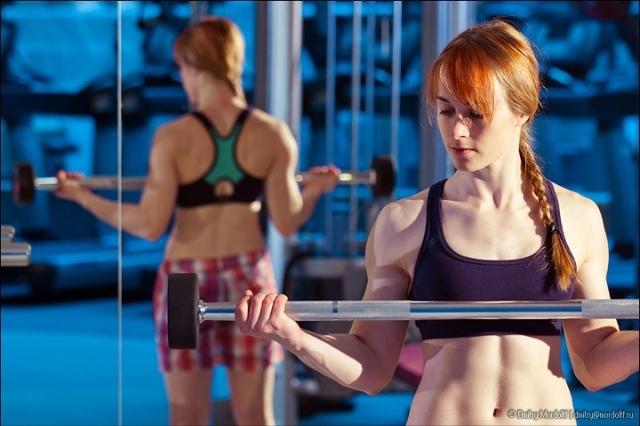 1534159251911 https://supplementnewzealand.co.nz/trevulan-muscle-formula/