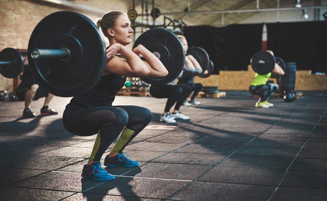 lifting-weights-1140x700 https://supplementnewzealand.co.nz/