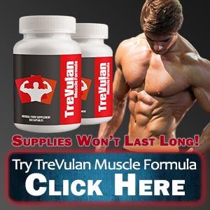 http://supplementaustralia-com.over-blog Trevulan