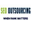 SEO Outsource - Picture Box