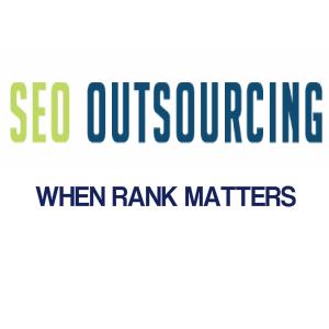 SEO Outsource Picture Box