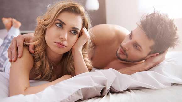http://praltrix-male-enhancement.over-blog http://praltrix-male-enhancement.over-blog.com/praltrix