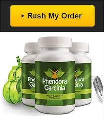 http://supplementaustralia-com.over-blog Phendora Garcinia