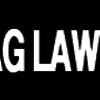 Montag Law Office pic. - Car Accident Injury Lawyer