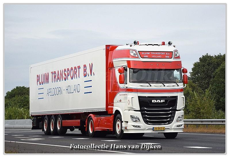 Pluim Transport bv 36-BKD-6(1)-BorderMaker -