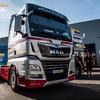 #ACSOTR powered by www.truc... - Truck Wash A61, #ACSOTR