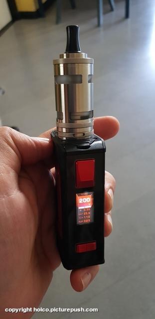 20180825 170102 E-Smoke