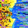 Candy Programming Principle... - Tech Jokes