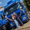 Hochzeit Sarah & Patrick Zuleger in Hilchenbach, #truckpicsfamily, www.truck-pics.eu