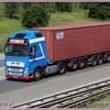 68-BDX-3-BorderMaker - Container Trucks