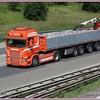 80-BJF-1-BorderMaker - Stenen Auto's