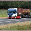 82-BLB-5-BorderMaker - Container Trucks