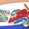 Top Digital Marketing Companies in Mumbai - RK Media Inc.