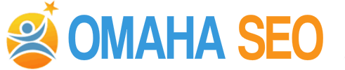 omaha-seo-logo Omaha Seo Expert