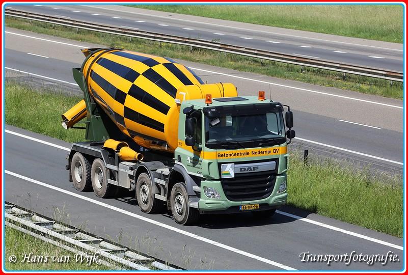 46-BKH-6-BorderMaker - Beton Mixers