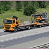 BS-FD-15-BorderMaker - Speciaal Transport