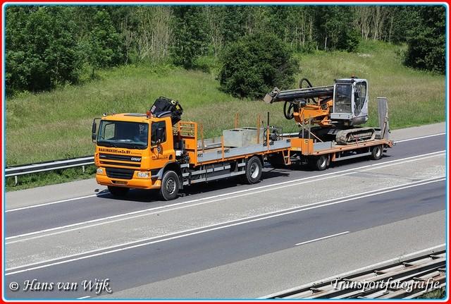 BS-FD-15-BorderMaker Speciaal Transport