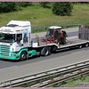 BS-PN-39-BorderMaker - Zwaartransport 2-Assers