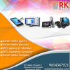 Digital Marketing Companies in Mumbai - RK Media Inc