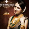 jewlaryyyindian - Wholesale Imitation Jewelle...