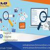 Digital Marketing Agency - Digital Marketing Agency in...