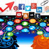 Digital Advertisement Agency in Mumbai - RK Media Inc