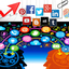 Digital Advertisement Agency - Digital Advertisement Agency in Mumbai - RK Media Inc