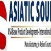 logo11 - China Sourcing Agency