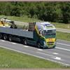 99-BKN-6-BorderMaker - Stenen Auto's