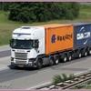 98-BDT-6-BorderMaker - Container Trucks