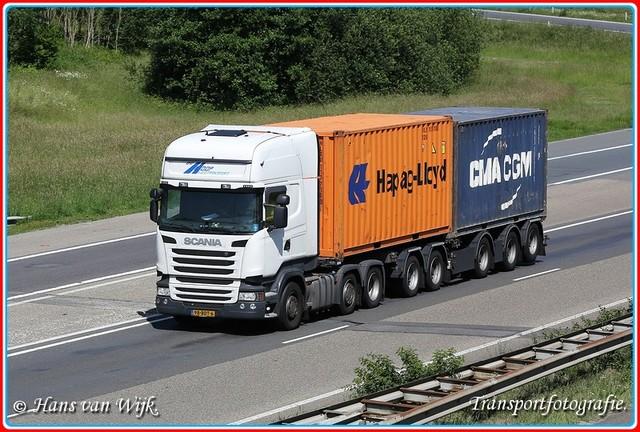 98-BDT-6-BorderMaker Container Trucks