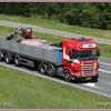 BS-PJ-02-BorderMaker - Stenen Auto's