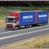 BX-ZT-07-BorderMaker - Huif Combinatie