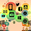 Digital Media Companies - Digital Media Companies - RK Media Inc