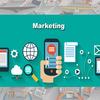 Marketing Companies in Mumbai - RK Media Inc