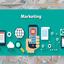 Marketing Company - Marketing Companies in Mumbai - RK Media Inc