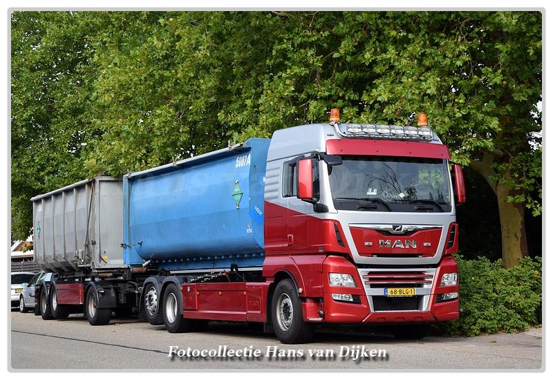Bol Transport 68-BLG-1(0)-BorderMaker -