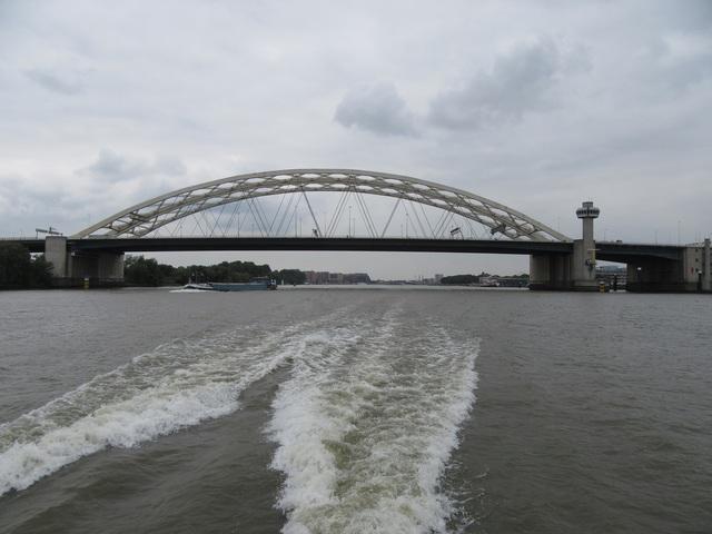 58 Rotterdam
