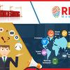 Marketing Firms in Mumbai - RK Media Inc