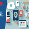 Online Advertisement Agency - RK Media Inc