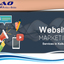 Website Marketing Services ... - Website Marketing Services in Kolkata - AAO