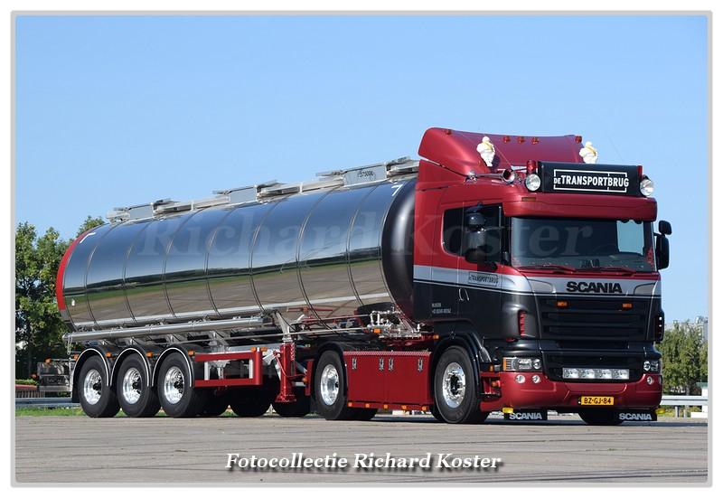 Transportbrug de BZ-GJ-84 (5)-BorderMaker - Richard